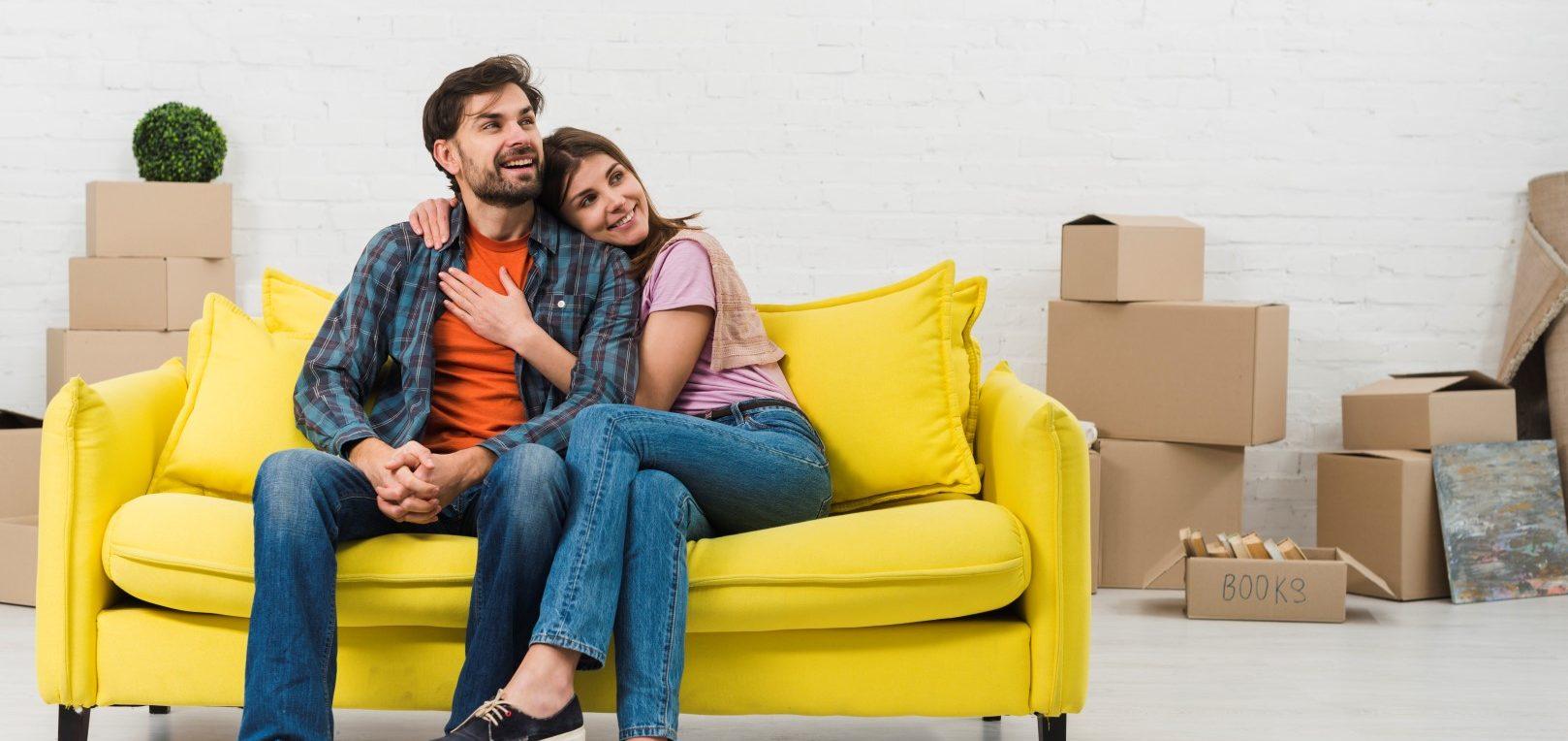 De juiste verkoop van uw woning